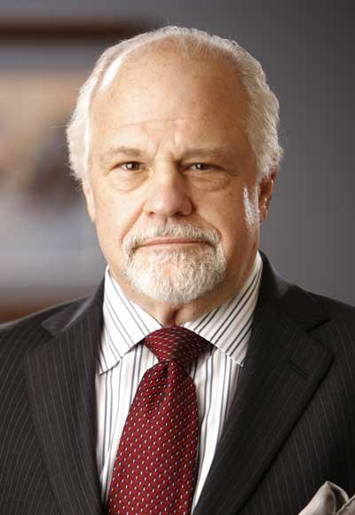 Brian L. Webb (1949-2019)