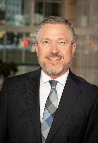 Kelvin Malone